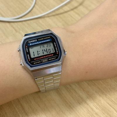 時計2.jpg