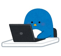 animal_chara_computer_penguin.jpg