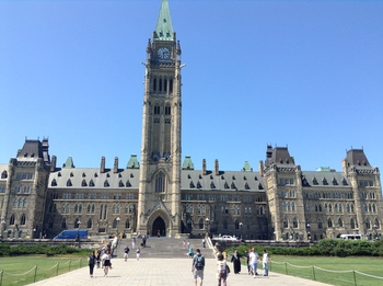 parliament-miniatura-350x261-323.jpg